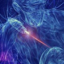 laseroterapia laser